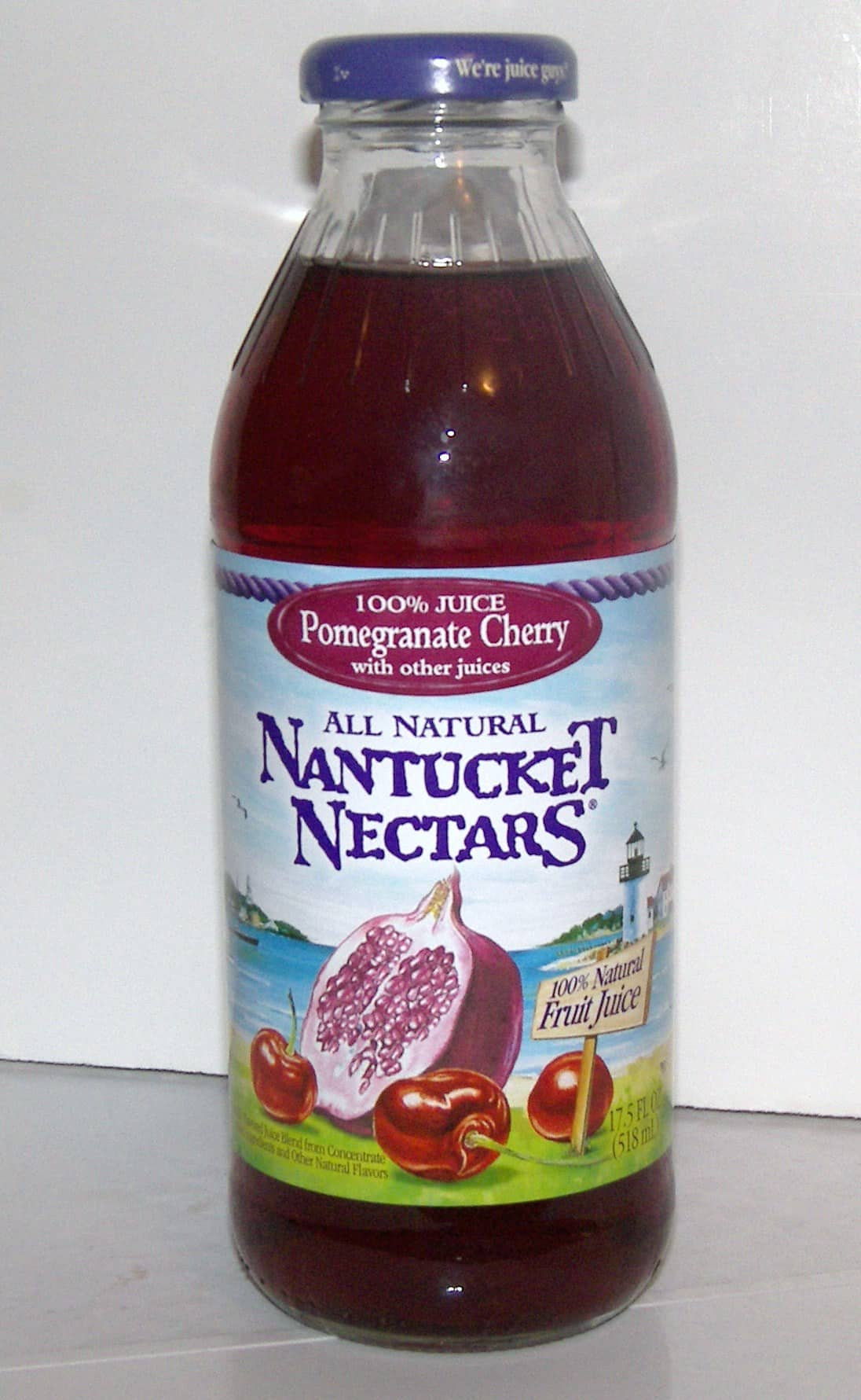 nantucket nectars Details allow your customers to enjoy the crisp, refreshing blend of peach and orange with this nantucket nectars 16 oz peach orange juice made with 100% juice and all-natural flavors, this drink provides the perfect balance of tart and tangy notes, ensuring a distinct, fulfilling flavor.