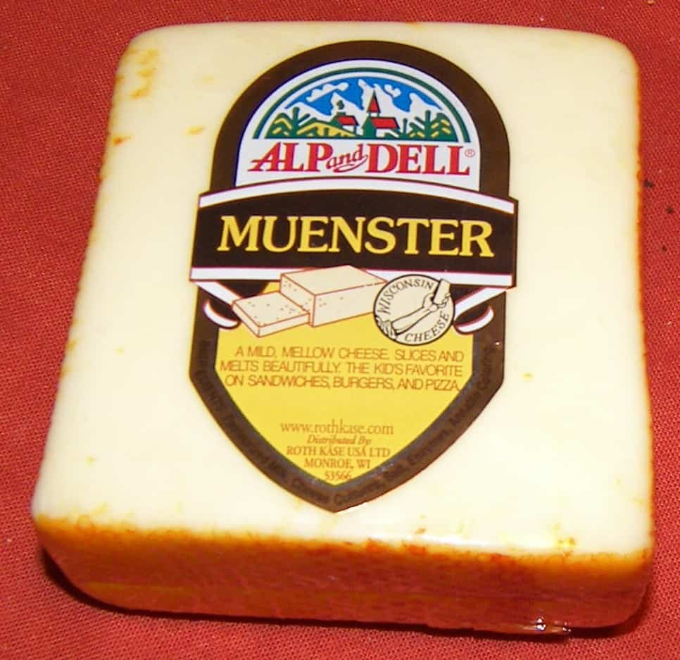 Alp-and-Dell-Muenster.JPG