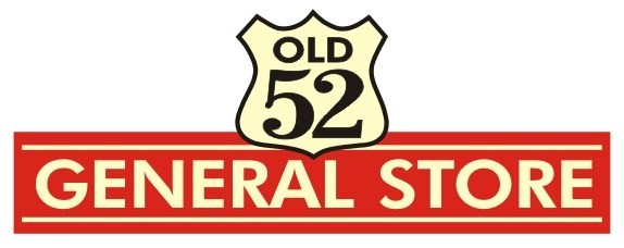 Old 52 General Store