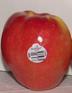 SweeTango Apples 1