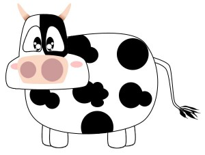 cow_clipart