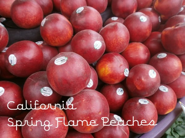 Spring-Flame-Peaches(Text)