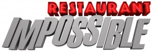 Restaurant Impossible Angelo's Woodstock