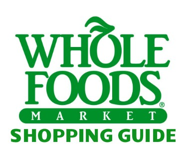 Whole Foods Market Turkey Prices 2014