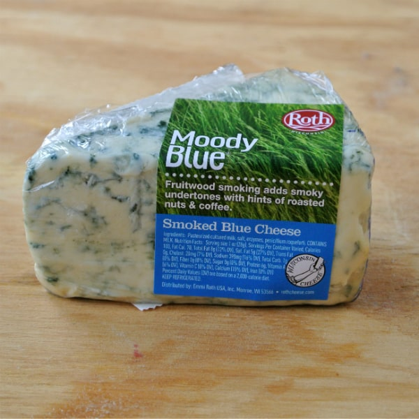 Roth Moody Blue Cheese