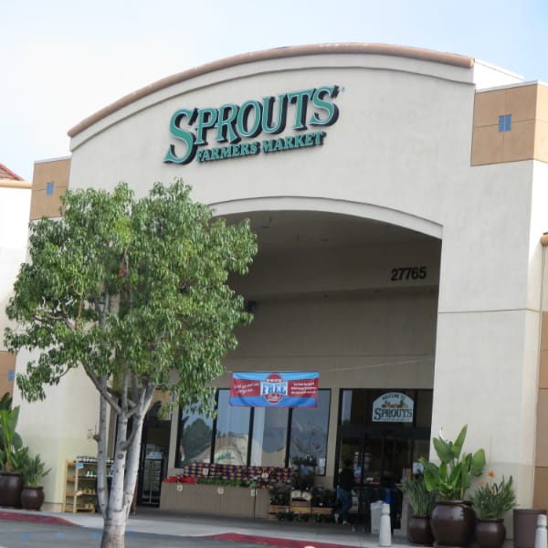 What to Buy at Sprouts