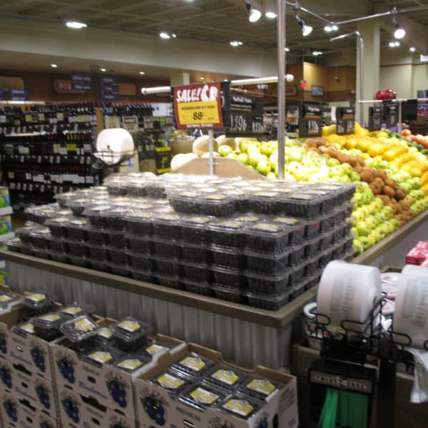 What to Buy at Fresh Thyme Farmers Market