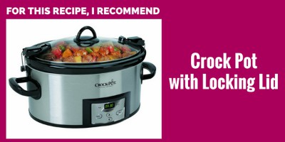 Best Slow Cooker for Pot Roast with Lids