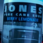 JonesBerryLemonade