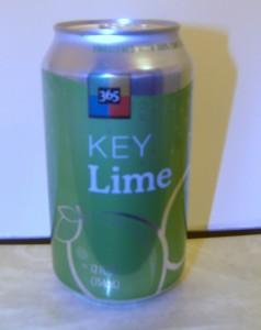 365 Key Lime