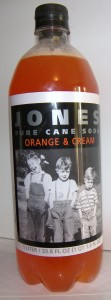 JonesOrangeCream