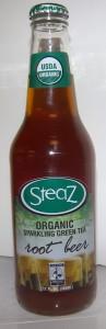 SteazRootBeer