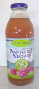 Nantucket Nectar Kiwi Berry