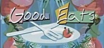 good_eats_logo