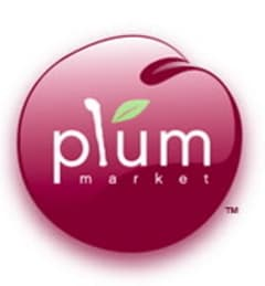 plum_market_logo
