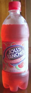 Jolly Rancher Watermelon