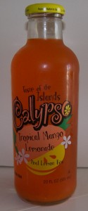 Calypso Tropical Mango