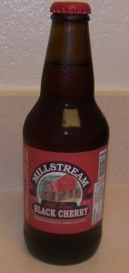 Millstream Black Cherry