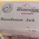 Mousehouse Jack