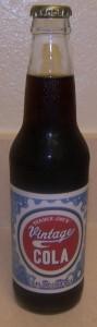 Trader Joe's Cola