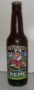 Tommyknocker Strawberry