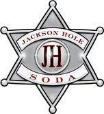 Jackson Hole Soda Company