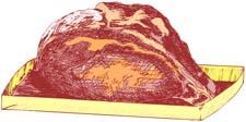 Beef-Roast-2