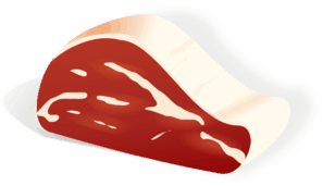 Steak_Clipart