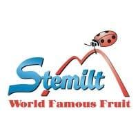 Stemilt Logo