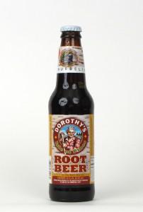 Dorothys Root Beer