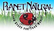 planet-natural-logo