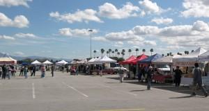 Market Pic 2