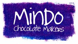 Mindo Logo