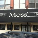 Moss_Elyria_OH