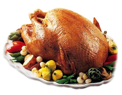 Best turkey deals or sales in michigan 2013 eat like for Best things to have for thanksgiving dinner