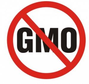 How To Avoid Monsanto Foods