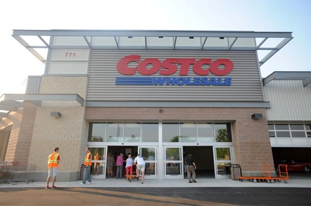 costco-grand-opening-02_display (1)