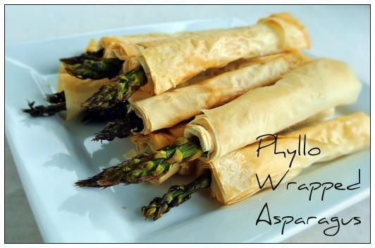 Phyllo Asparagus Text.jpg