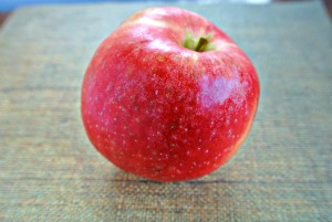 SweeTango Apple non GMO