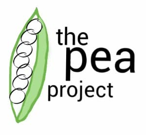 cropped-ThePeaProject-Small