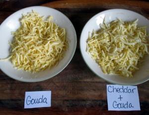 How to Use Gouda in Macaroni & Cheese