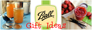 Ball Christmas Gift Ideas
