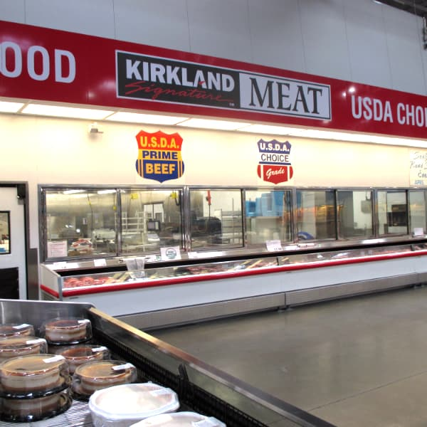What Prime Beef Does Costco Sell