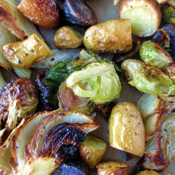 Ina Roast Veggies 3