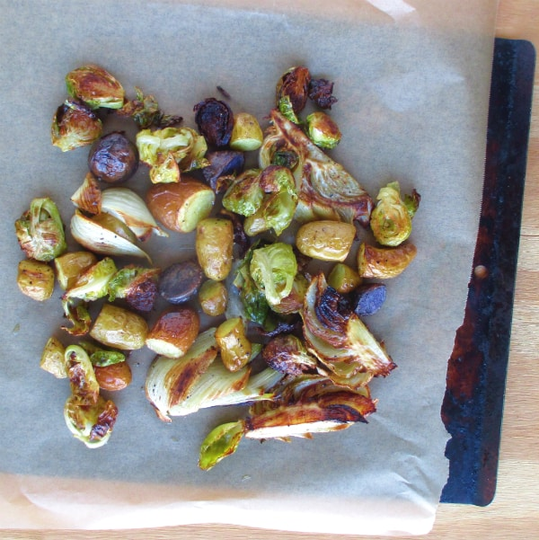 Ina Roast Veggies 4