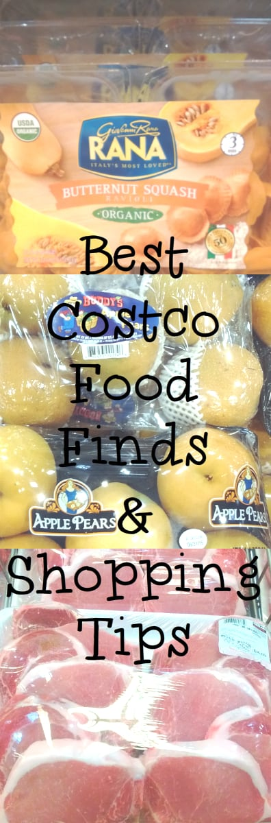 costco-food-finds-sept-2016