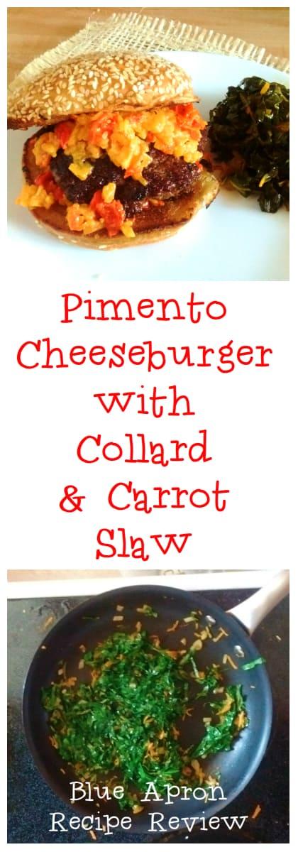 pimento-cheeseburger-collage