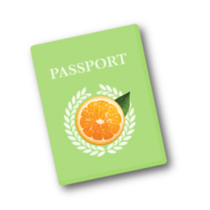 citrus-season-passport