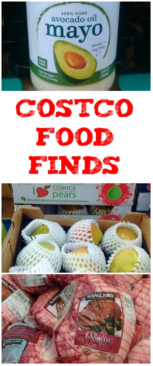 costco-food-finds-dec-2016