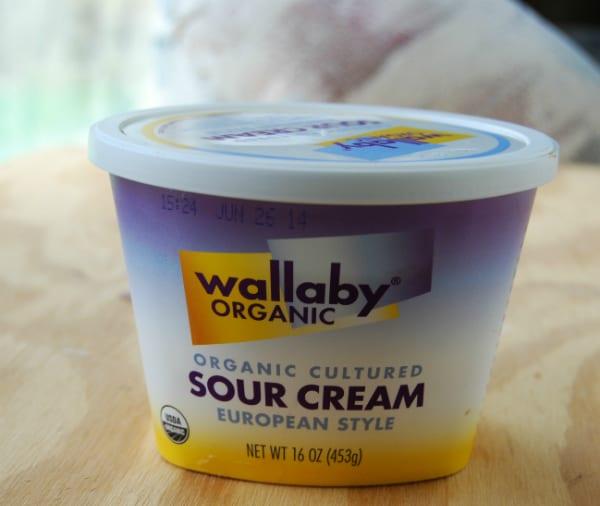 Wallaby-Sour-Cream